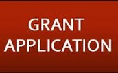 50 Grants for Educators