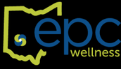 Complete your PHA by June 1, 2015 to earn $35 wellness dollars!