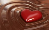 our chocolate day is coming soon