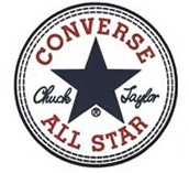 Converse Sports Shoes