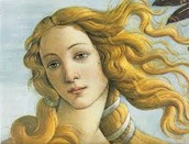 Hair In The Renaissance