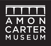 May 7th - 4th grade Field Trip to Art Museum
