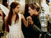 Romeo and Juliet facts