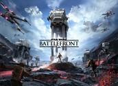 The Return of Battlefront