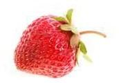 Strawberries - Imagery