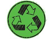 Réduire, Réutiliser, Recycler