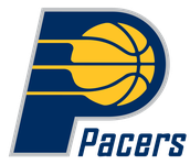 SAVE THE DATE - Brooks School Elementary at the Pacers!