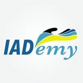 IADEMY