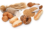 EXAMPLES OF GRAINS