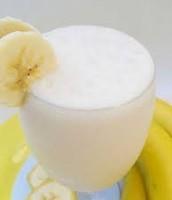 שייק בננה