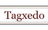tagxedo.com