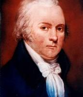 Sir John Johnson