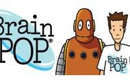 Brainpop!