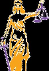 Gielen Juridisch Advies: juridische oplossingen voor het MKB