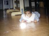 April 28 2000
