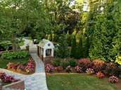 A Gardeners Heaven