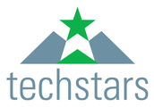 Two Events to meet with Techstars Seattle Founders