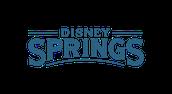 Disney Springs Town Center Opening
