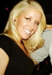 Kelly Klocke