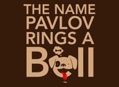 Ivan Pavlov - Classical Conditioning