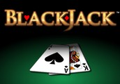 Playing Black Jack and Gambling Games at Playdoit.com