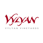 VYLYAN - AT A GLANCE