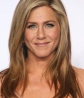 Jennifer Aniston for Beatrice
