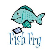 Have a Fish Fry