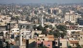 Tripoli Libya's capitol city