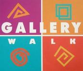 GALLERY WALK ACTIVITY IN MATH CLASS