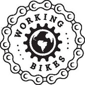 About Working Bikes
