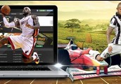 Sport betting & Live betting
