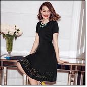 Liitle Black Dress Boutique...