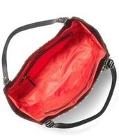$80 raffia purse