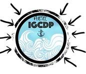 Variación IGCDP 2016