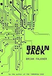 Brain Jack: Movie Review