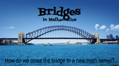 Explore Bridges