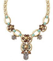 Livvy Necklace ($119) - Sale Price: $59.50