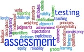End of Year Assessments