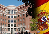 Organizado por Harvard Kennedy School Spain Alumni Network