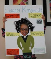 Historical Figures Project