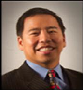 Meet the Speaker, Gilbert Cabrera