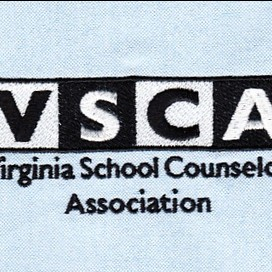 Virginia SchoolCounselor profile pic