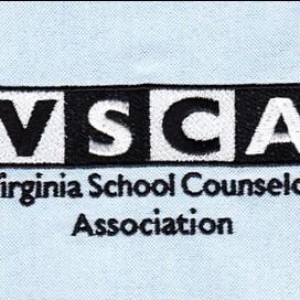 Virginia SchoolCounselor