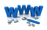 SITI WEB E POSIZIONAMENTO