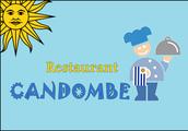 El restaurant amb la millor carn de la Costa Brava!