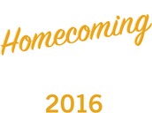 Homecoming Preview