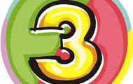 #3: Finder