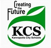KCS Department of Testing and Accountability