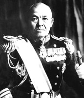 Who was the Japanese commander?